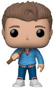 Funko Pop! Movies Sam Emerson