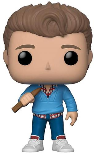 Funko Pop! Movies Sam Emerson Icon