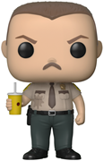 Funko Pop! Movies Farva