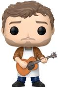Funko Pop! Television Andy Dwyer
