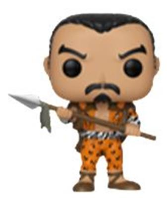 Funko Pop! Marvel Kraven the Hunter