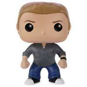 Funko Pop! Movies Brian O'Conner