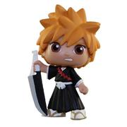 Mystery Minis Best of Anime Series 2 Ichigo