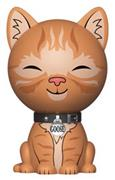Dorbz Marvel Goose the Cat