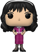 Funko Pop! Television Veronica Lodge (Dream Sequence)