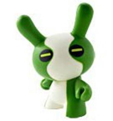 Kid Robot Blind Boxes 2-Faced Series 2 Gel 2.0 Stock