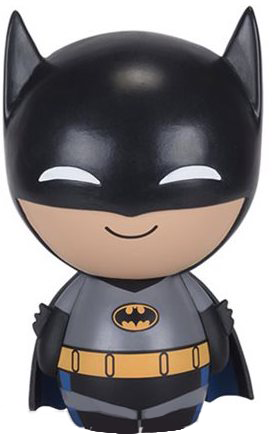 Dorbz DC Comics Batman (Animated Series)