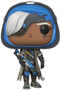 Funko Pop! Games Ana