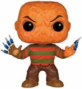 Funko Pop! Movies Freddy Krueger (Syringes)