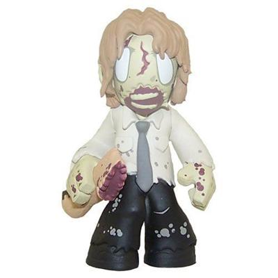 Mystery Minis Walking Dead Series 1 Deer Walker