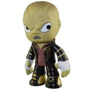 Mystery Minis Suicide Squad Killer Croc