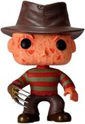 Funko Pop! Movies Freddy Krueger
