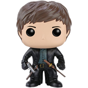 Funko Pop! Movies Mr. Darcy