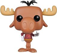 Funko Pop! Animation Bullwinkle
