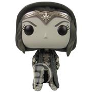 Funko Pop! Heroes Wonder Woman (Cloak Sepia)