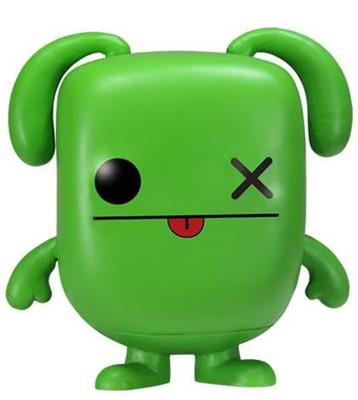 Funko Pop! Uglydoll Ox