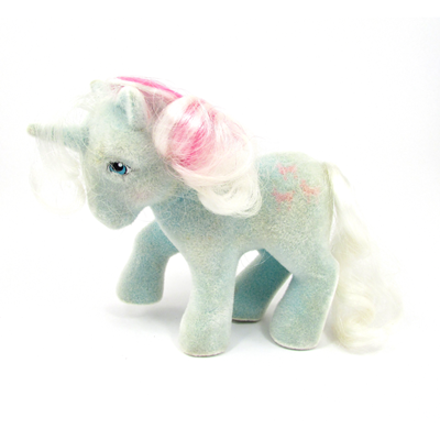 My Little Pony Year 04 Fifi