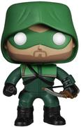Funko Pop! Television The Arrow