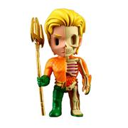 Mighty Jaxx DC Comics Aquaman