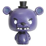 Pint Sized Heroes Five Nights at Freddy's Shaddow Freddy