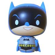Pint Sized Heroes DC Comics Batman (Blue Suit)