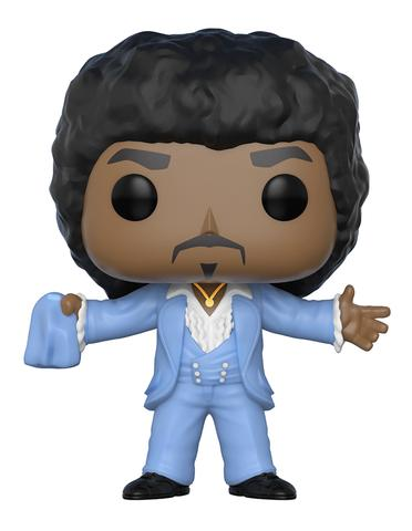 Funko Pop! Movies Randy Watson