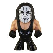 Mystery Minis WWE Series 2 Sting
