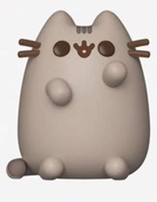 Funko Pop! Other Pusheen