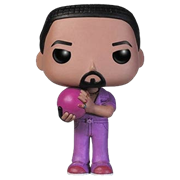 Funko Pop! Movies The Jesus