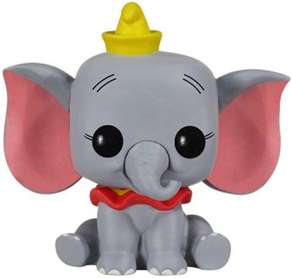 Funko Pop! Disney Dumbo Icon