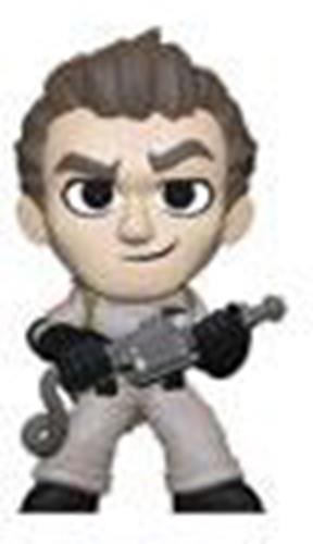 Mystery Minis Ghostbusters Dr. Peter Venkman w/ Proton Pack