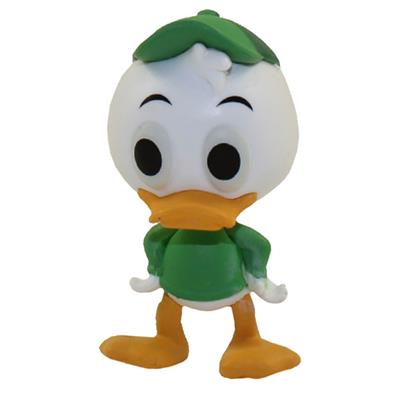 Mystery Minis Disney Afternoon Louie (Duck Tales) Icon