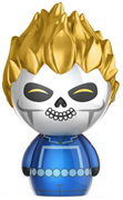 Dorbz Marvel Ghost Rider (Metallic)