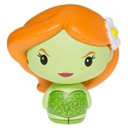 Pint Sized Heroes DC Comics Poison Ivy