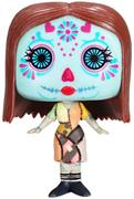 Funko Pop! Disney Sally (Day of the Dead)