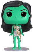Funko Pop! Television Orion Slave Girl