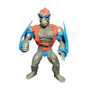 Masters of the Universe 1982 Stratos