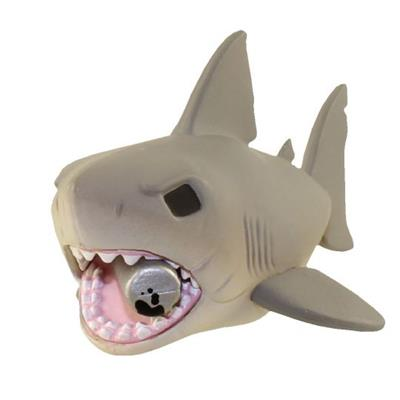 Mystery Minis Horror Series 3 Jaws - Bruce Icon