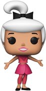Funko Pop! Animation Judy Jetson