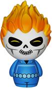 Dorbz Marvel Ghost Rider