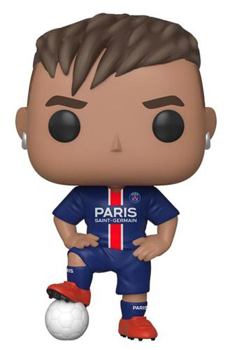 Funko Pop! Football Neymar Jr.