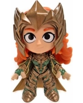Mystery Minis Justice League Mera