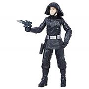 Star Wars Black 40th Anniversary Death Squad Commander