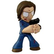Mystery Minis Supernatural Bloody Sam