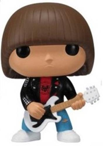 Funko Pop! Rocks Johnny Ramone