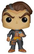 Funko Pop! Games Handsome Jack