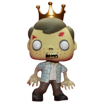 Funko Pop! Freddy Funko RV Walker