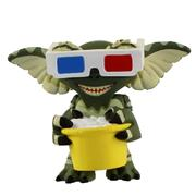 Mystery Minis Horror Series 2 Gremlin (Cinema)