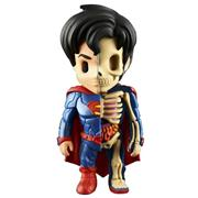 Mighty Jaxx DC Comics Superman
