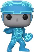 Funko Pop! Movies Tron (Glow)